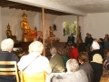 2007 Faiths Trail - Buddhist Centre