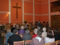 2011 Faiths Trail - Leamington Baptist Church
