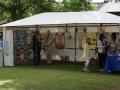2010 WDFF Peace  Fest